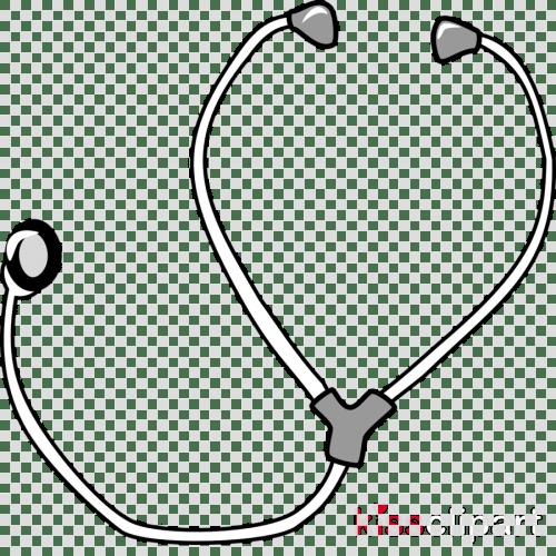 small resolution of stethoscope clipart stethoscope medicine clip art