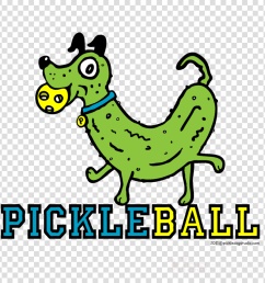 animal shelter clipart pickleball t shirt sports [ 900 x 900 Pixel ]
