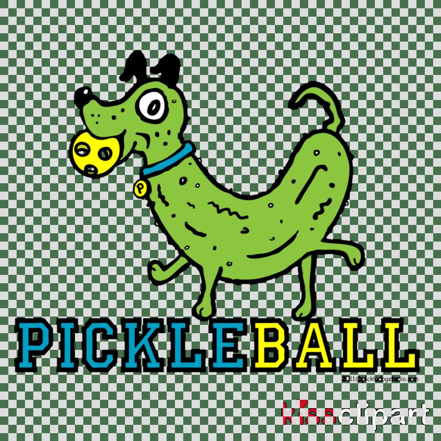 medium resolution of animal shelter clipart pickleball t shirt sports