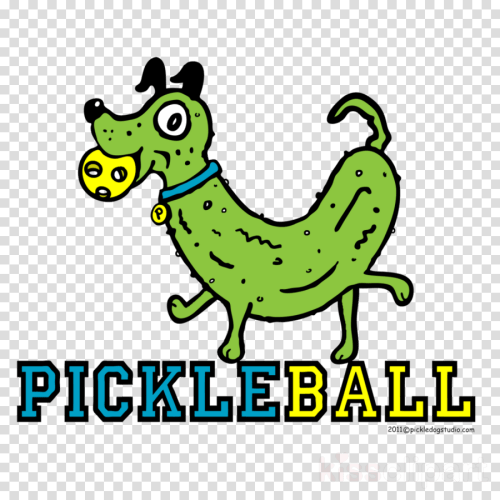 small resolution of animal shelter clipart pickleball t shirt sports