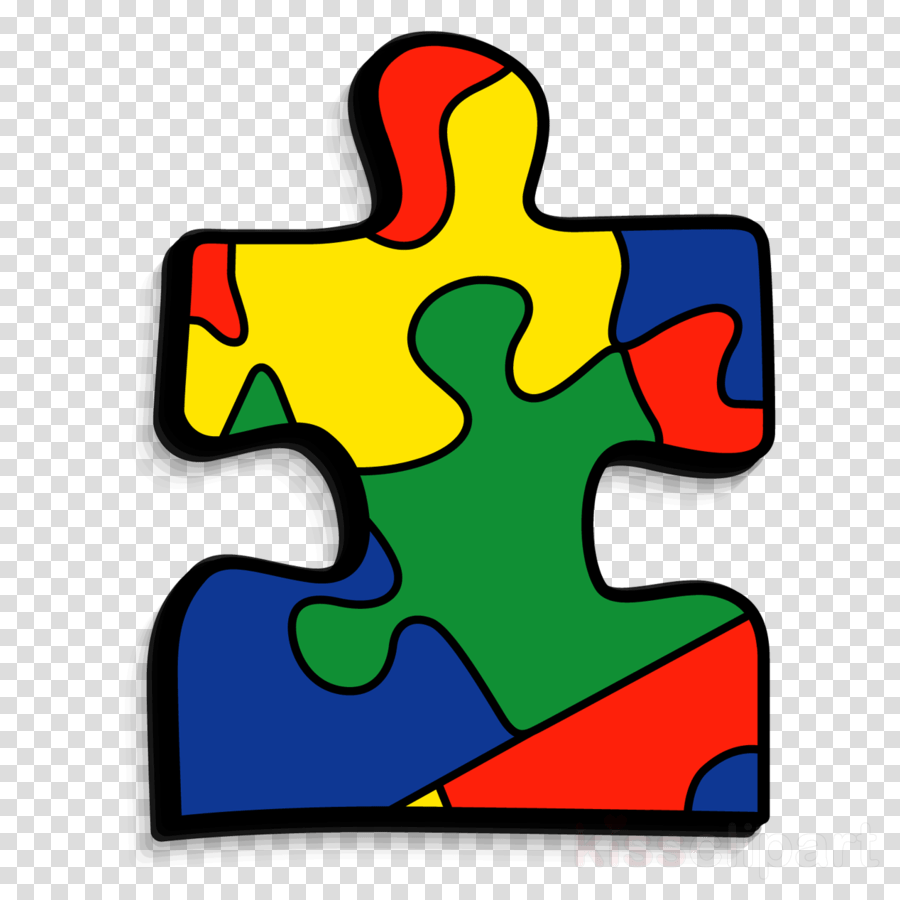 hight resolution of autism puzzle piece clipart jigsaw puzzles world autism awareness day