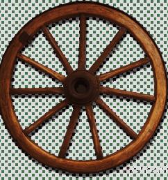 old wheel clipart car wheel wagon [ 900 x 900 Pixel ]