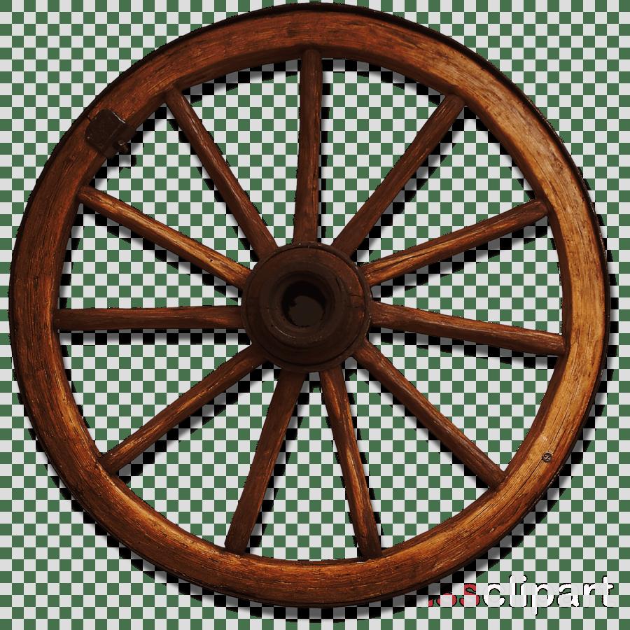 hight resolution of old wheel clipart car wheel wagon