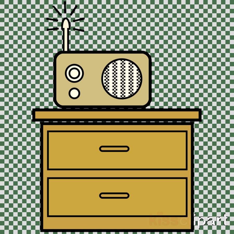 medium resolution of cartoon radio png clipart radio cartoon clip art