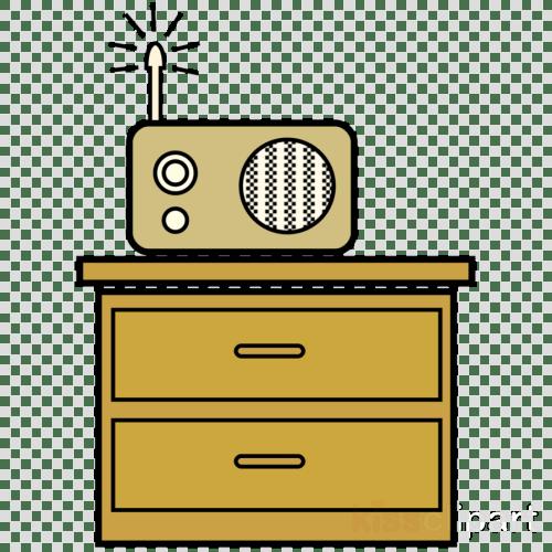 small resolution of cartoon radio png clipart radio cartoon clip art