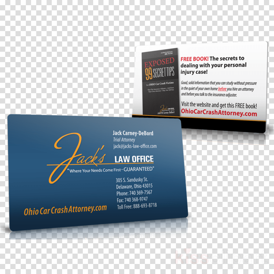 hight resolution of business card clipart creative business cards logo free download