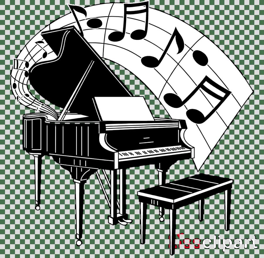 medium resolution of piano clipart piano musical keyboard clip art