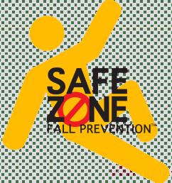 fall prevention clipart fall prevention falling preventive healthcare [ 900 x 900 Pixel ]
