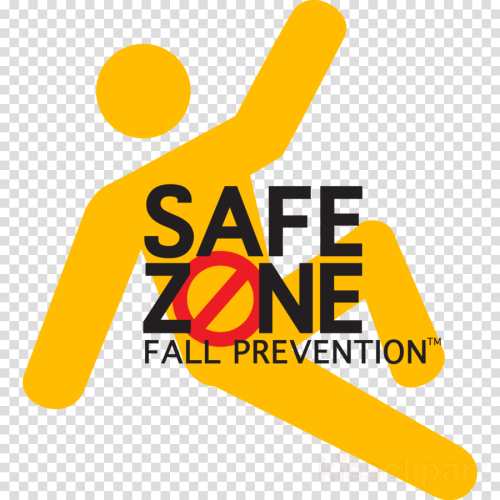 small resolution of fall prevention clipart fall prevention falling preventive healthcare
