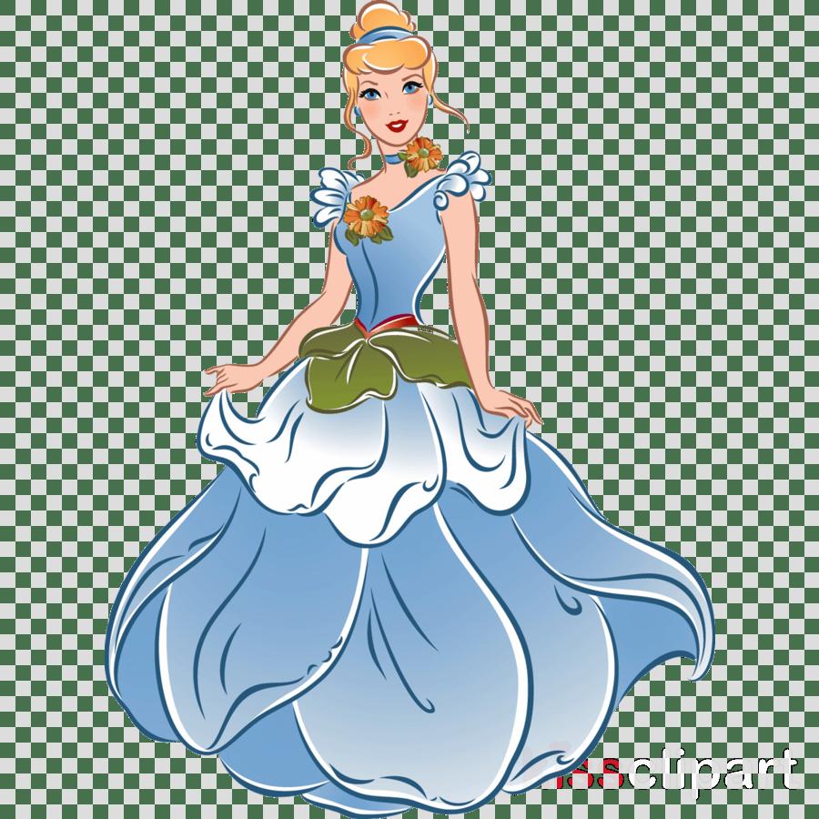hight resolution of disney princesses wallpaper cinderella clipart cinderella ariel disney princess