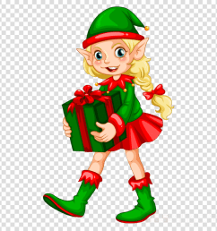 christmas elves clipart santa claus christmas elf clip art [ 900 x 900 Pixel ]