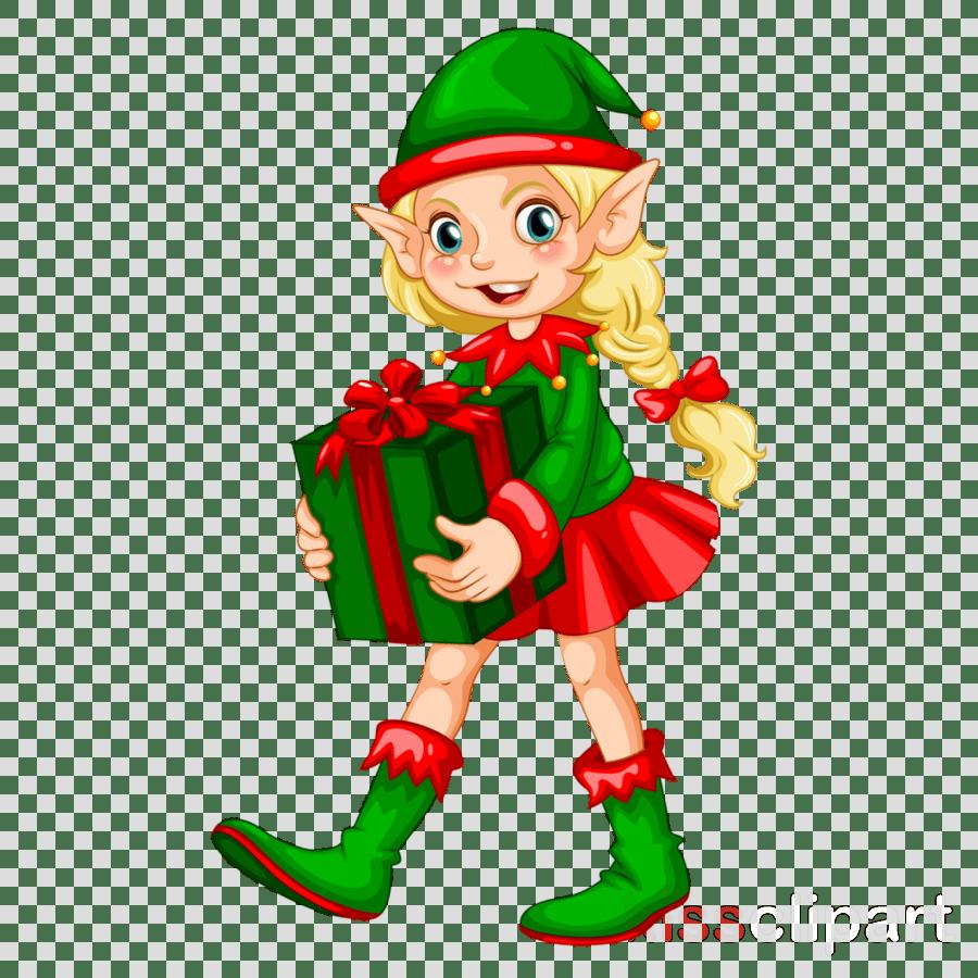 medium resolution of christmas elves clipart santa claus christmas elf clip art