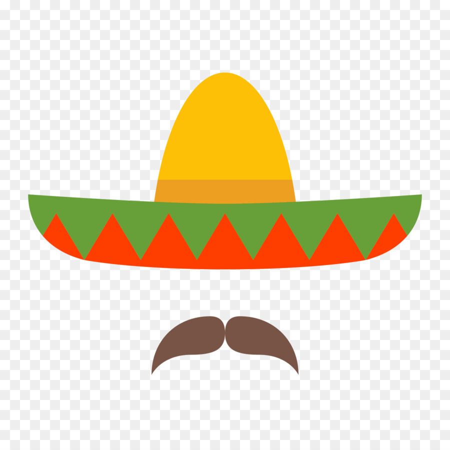 hight resolution of chapeu mexicano png clipart sombrero mexico clip art