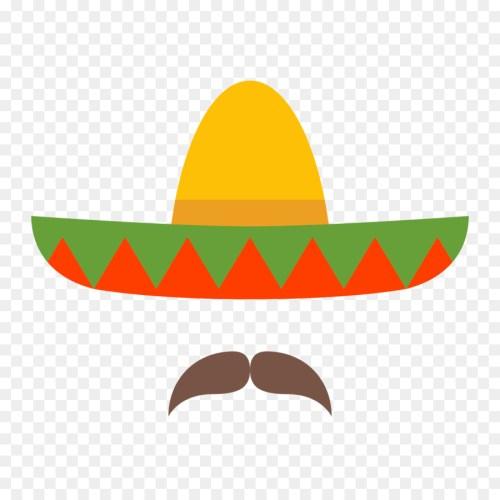 small resolution of chapeu mexicano png clipart sombrero mexico clip art
