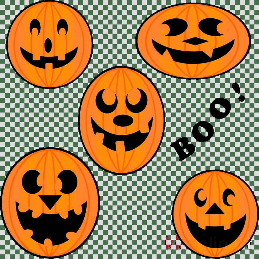 hight resolution of gambar halloween lucu clipart halloween jack o lantern clip art