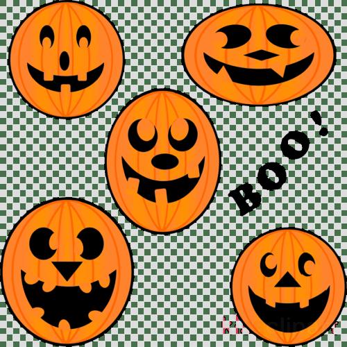 small resolution of gambar halloween lucu clipart halloween jack o lantern clip art