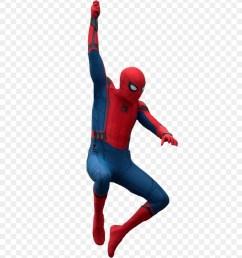 download png disney clipart spider man clip art [ 900 x 1100 Pixel ]