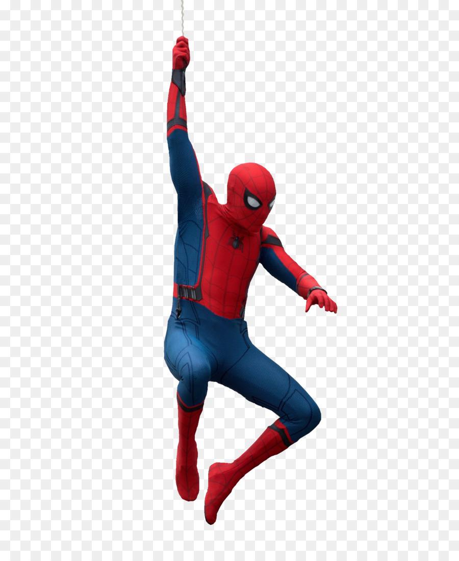 medium resolution of download png disney clipart spider man clip art