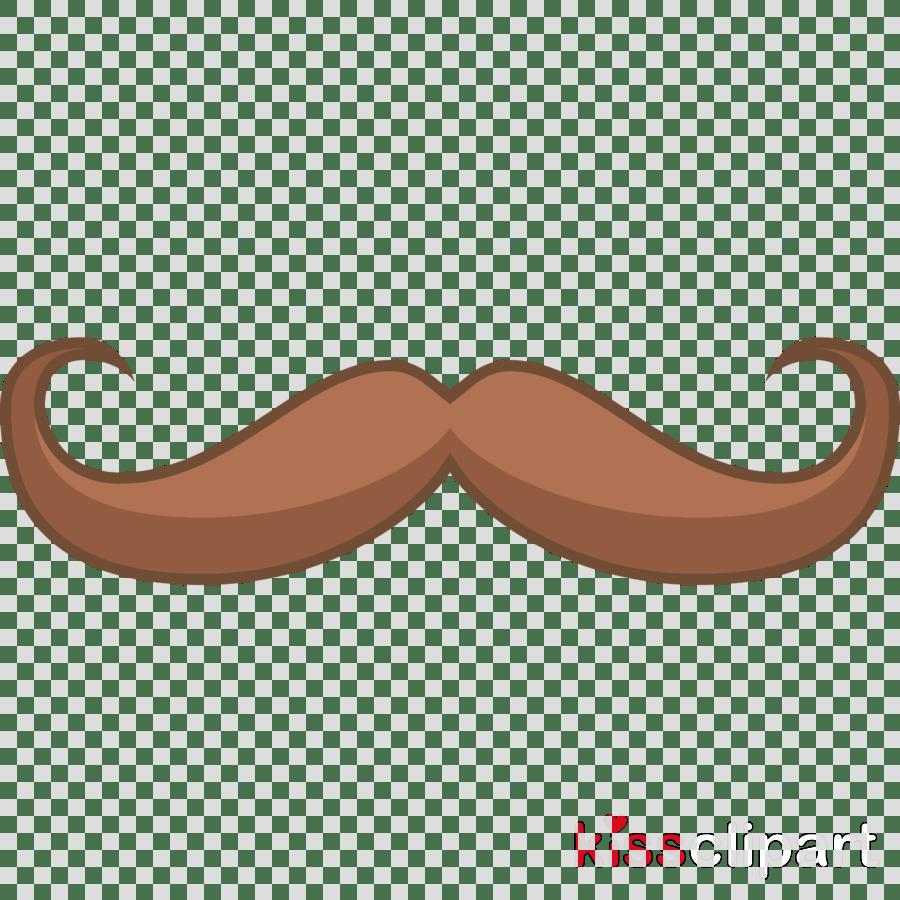 medium resolution of moustache