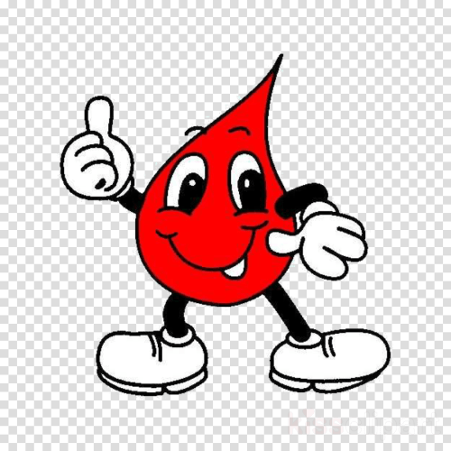 small resolution of blood donation clipart blood donation