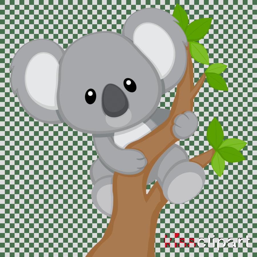 medium resolution of koala bear clip art clipart koala bear giant panda