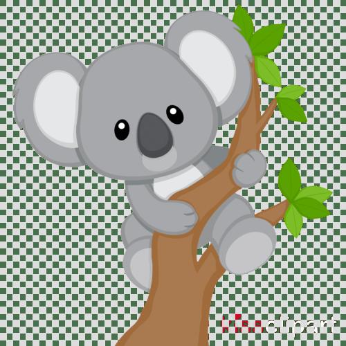 small resolution of koala bear clip art clipart koala bear giant panda