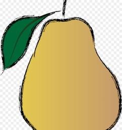 apple  [ 900 x 1120 Pixel ]