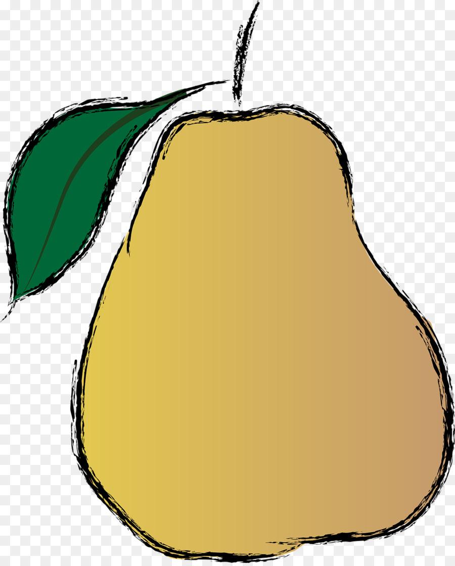 hight resolution of apple