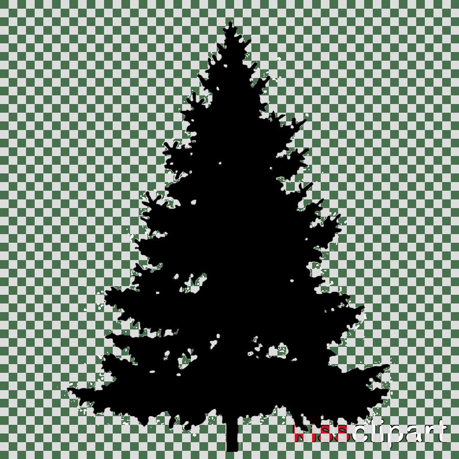 hight resolution of pine tree clipart pine clip art