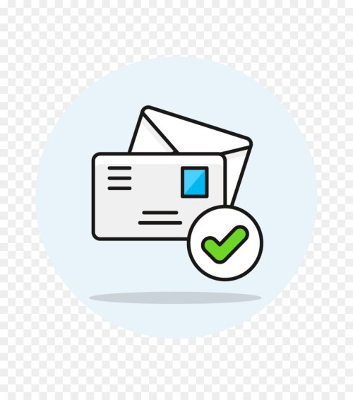 small resolution of email clipart email computer icons clip art