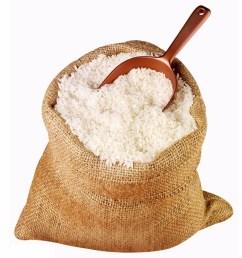 sack rice grain clipart rice cereal clip art [ 900 x 900 Pixel ]