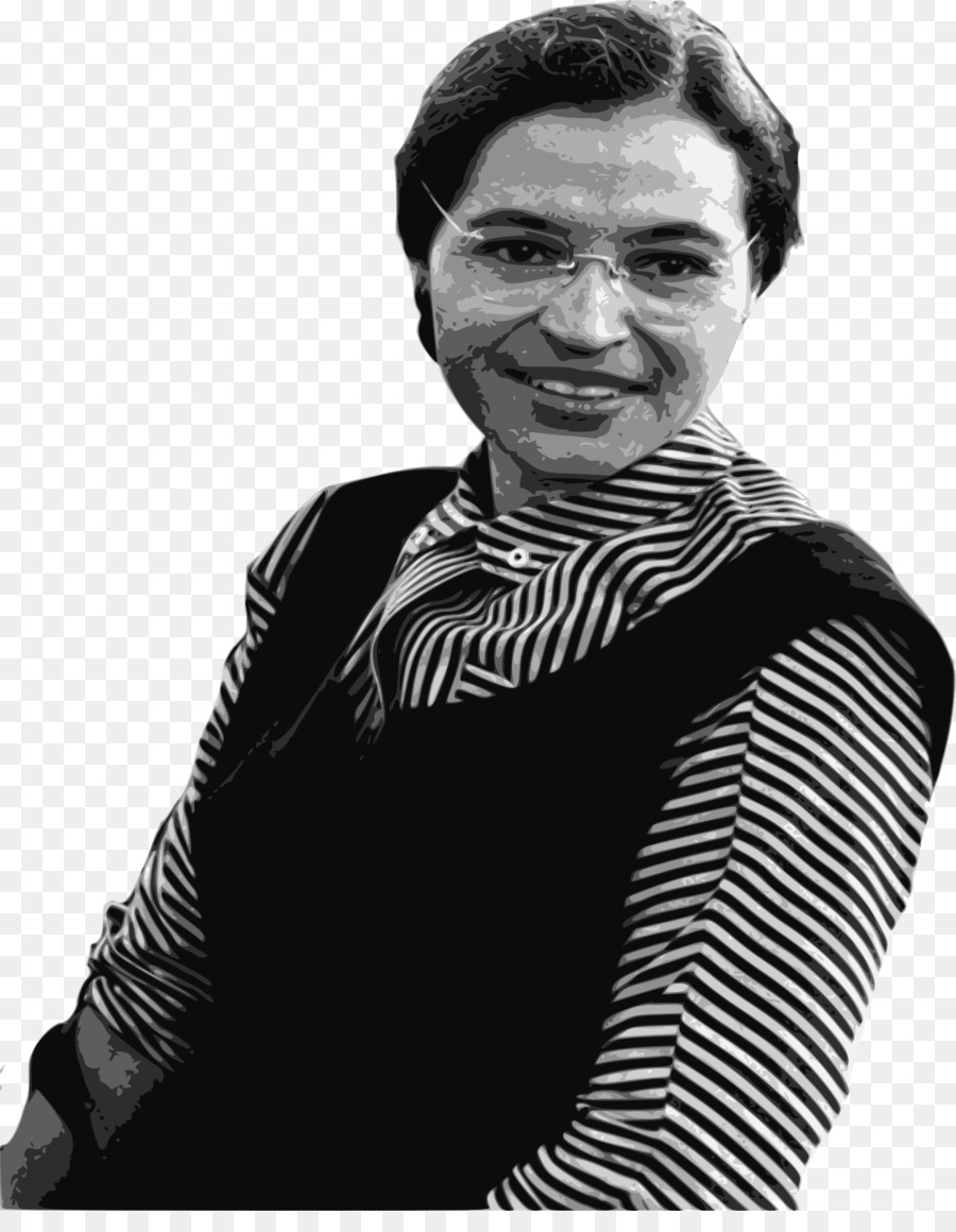 hight resolution of rosa parks png clipart rosa parks civil rights movement montgomery bus boycott