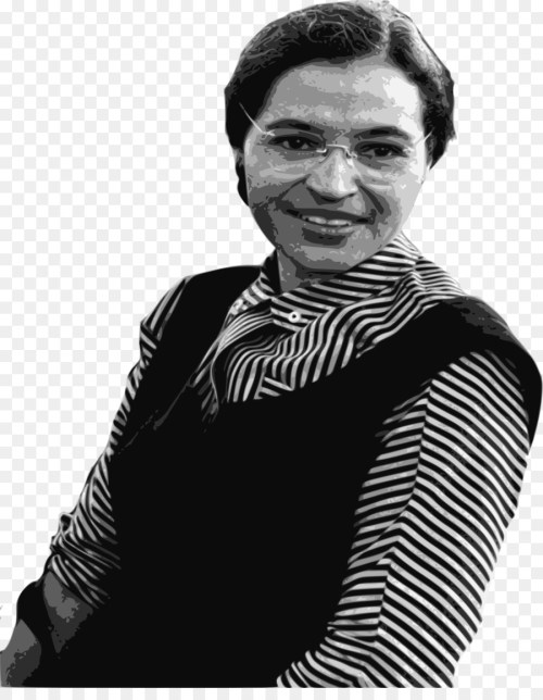 small resolution of rosa parks png clipart rosa parks civil rights movement montgomery bus boycott