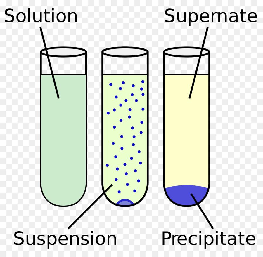 hight resolution of precipitation diagram chemistry clipart precipitation chemical reaction chemistry
