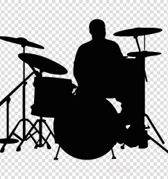 rock band silhouette clipart rock clip art [ 900 x 900 Pixel ]