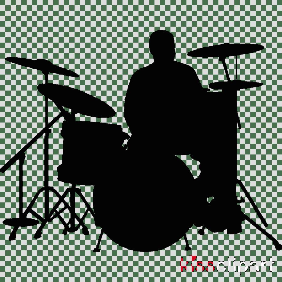 medium resolution of rock band silhouette clipart rock clip art