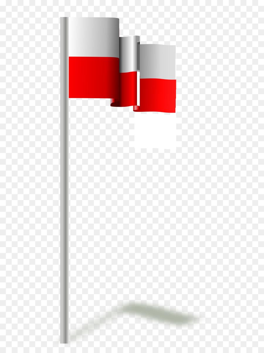 Bendera Indonesia Art : bendera, indonesia, Indonesia, Clipart, Flag,, Product,, Transparent