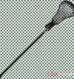 lacrosse stick no background clipart lacrosse sticks clip art [ 900 x 900 Pixel ]