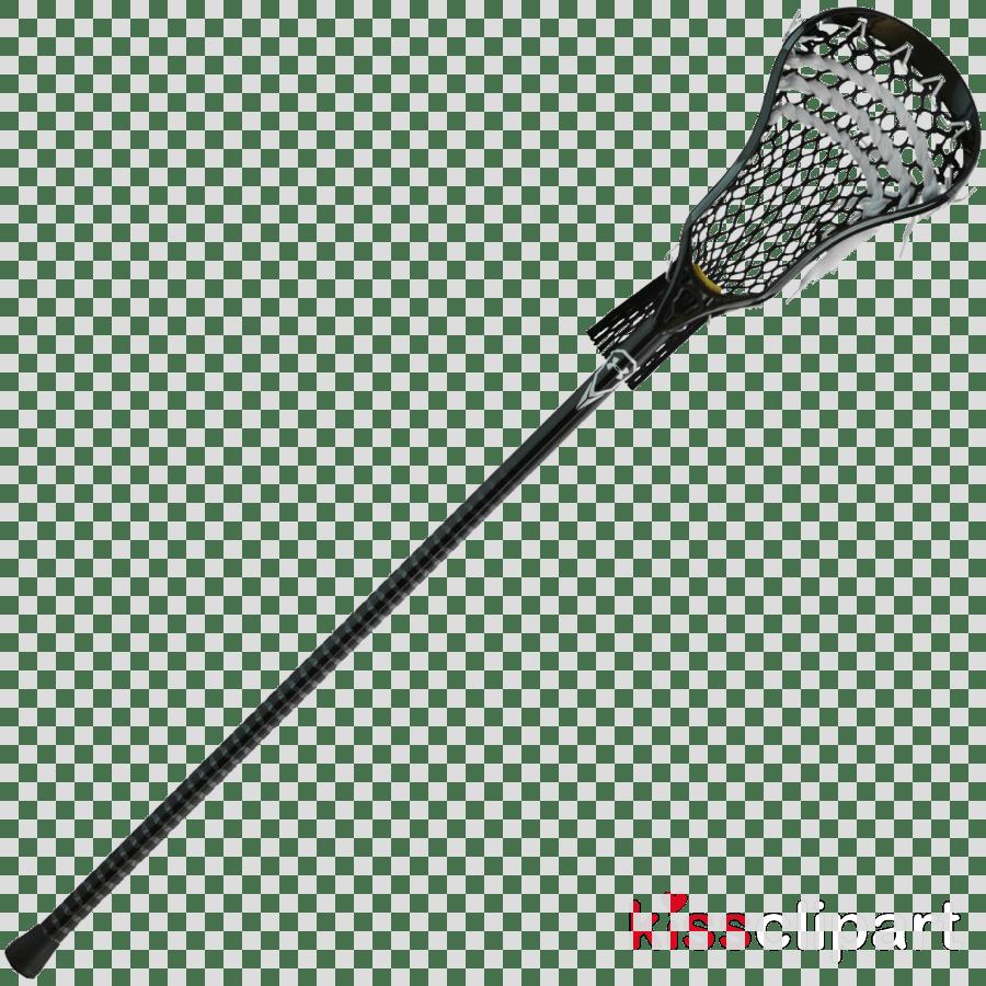 hight resolution of lacrosse stick no background clipart lacrosse sticks clip art