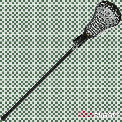 small resolution of lacrosse stick no background clipart lacrosse sticks clip art