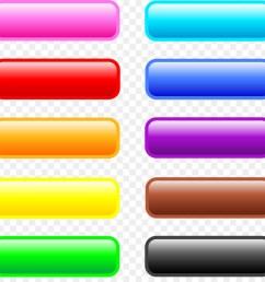button website clipart web button clip art [ 900 x 900 Pixel ]