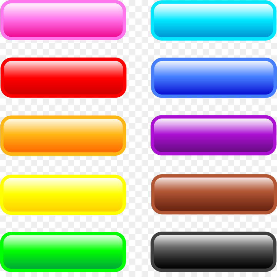 hight resolution of button website clipart web button clip art