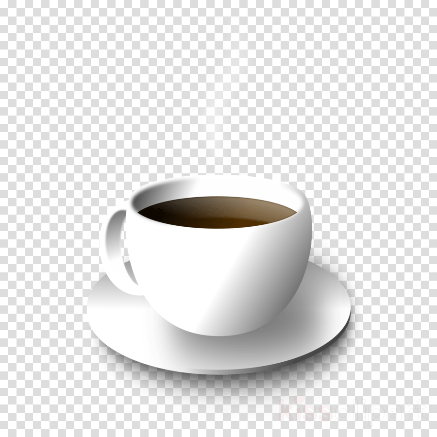 hight resolution of cup of coffee clipart coffee cup cafe