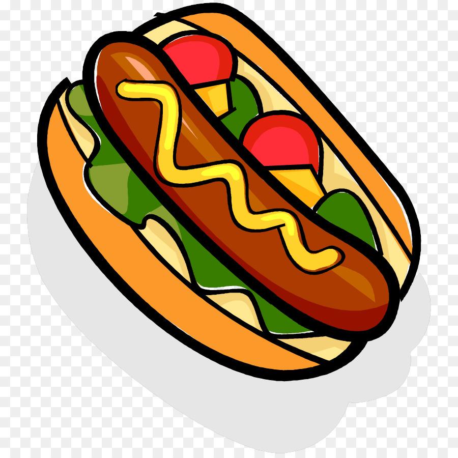 medium resolution of hot dog clip art clipart hot dog relish clip art