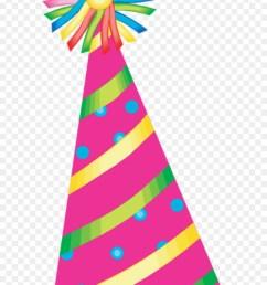 party hat clipart party hat clip art [ 900 x 1380 Pixel ]
