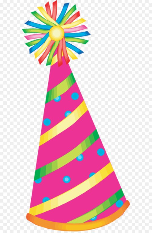 small resolution of party hat clipart party hat clip art