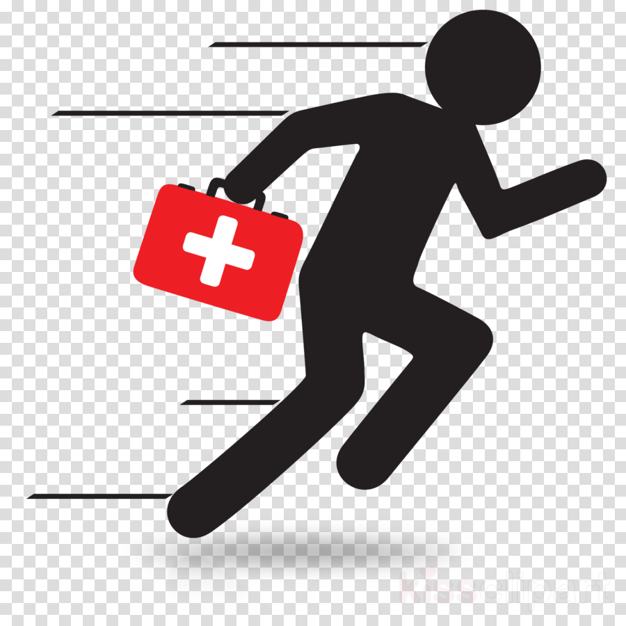 hight resolution of first aid clipart first aid supplies medicine clip art