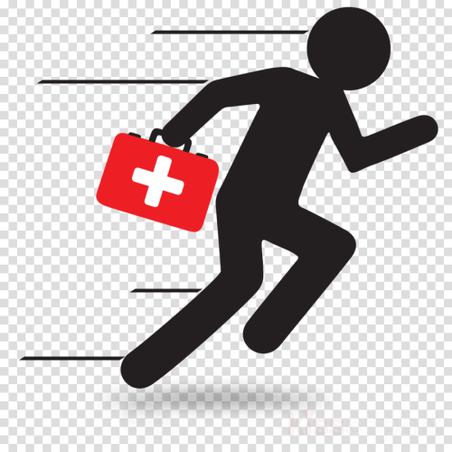 small resolution of first aid clipart first aid supplies medicine clip art