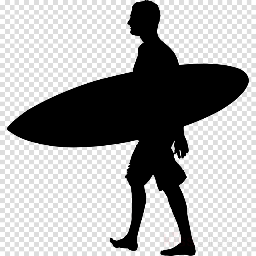 hight resolution of surf silhouette clipart surfing clip art