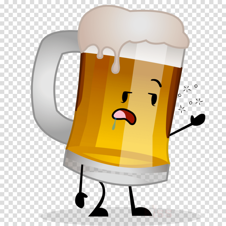 medium resolution of beer clipart root beer fizzy drinks